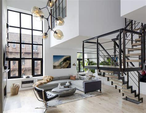 Apartments New York Math Wallpaper Golden Find Free HD for Desktop [pastnedes.tk]