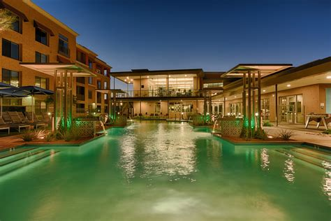 Apartments North Phoenix Iphone Wallpapers Free Beautiful  HD Wallpapers, Images Over 1000+ [getprihce.gq]