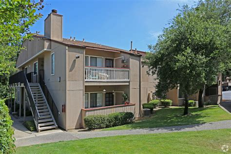Apartments Roseville Ca Math Wallpaper Golden Find Free HD for Desktop [pastnedes.tk]