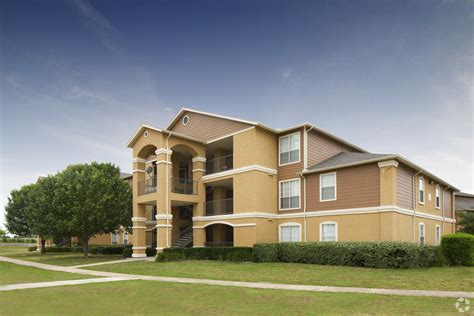Apartments Round Rock Tx Math Wallpaper Golden Find Free HD for Desktop [pastnedes.tk]