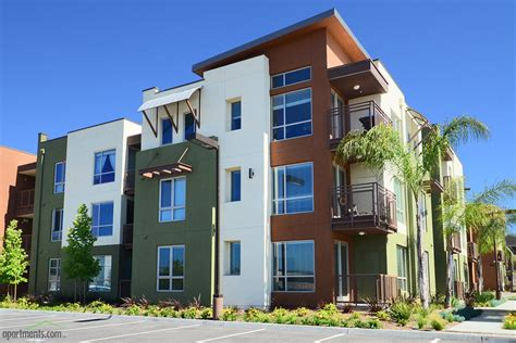 Apartments San Marcos Math Wallpaper Golden Find Free HD for Desktop [pastnedes.tk]