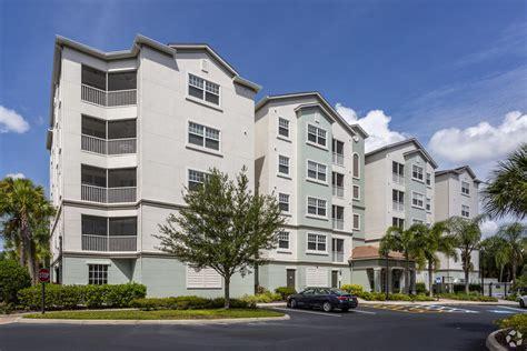 Apartments Sarasota Fl Math Wallpaper Golden Find Free HD for Desktop [pastnedes.tk]