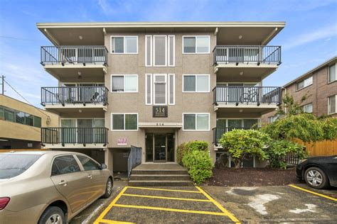 Apartments Seattle Math Wallpaper Golden Find Free HD for Desktop [pastnedes.tk]