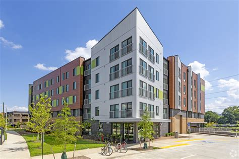 Apex Apartments Math Wallpaper Golden Find Free HD for Desktop [pastnedes.tk]