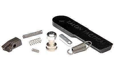 Apex Tactical Pistol Ebay