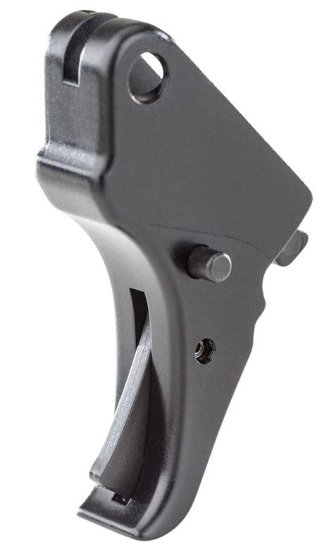 Apex Tactical S W M P Shield 2 0 Action Enhancement