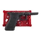 Apex Tactical Specialties Inc Polymer Armorers Block Tooling Plate Armorers Block Tooling Plate