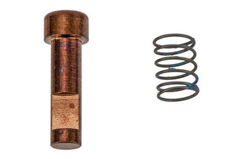Apex Tactical Specialties Inc Ram Sw Mp Reset Assist Mechanism Reset Assist Mechanism