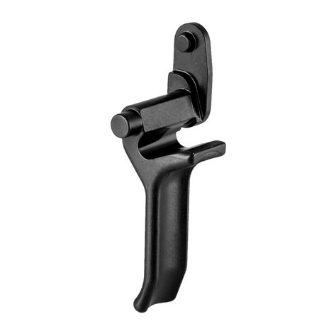 Apex Tactical Specialties Inc Sig Sauer P320 Action And High Tower Armory Llc Ruger 10 22 Bullpup Stocks And