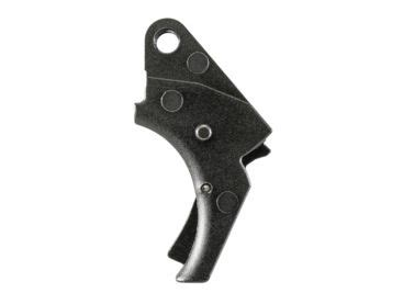 Apex Tactical Specialties Inc Tactical Polymer Sd Action Enhancement Trigger Apex Polymer Action Enhancement Trigger