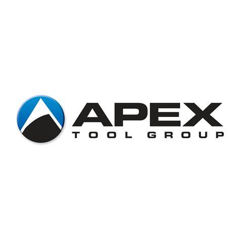 Apex Tool Group - Brownells Esk Republika