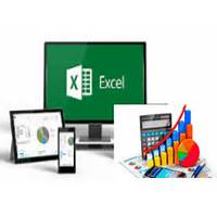 Aplica excel contable secret code