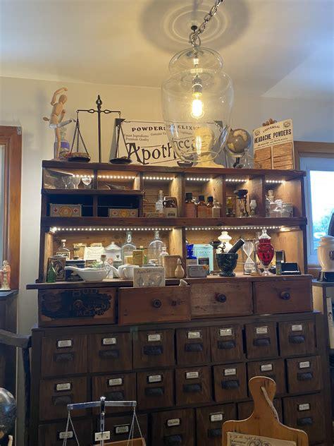 Apothecary Home Decor Home Decorators Catalog Best Ideas of Home Decor and Design [homedecoratorscatalog.us]