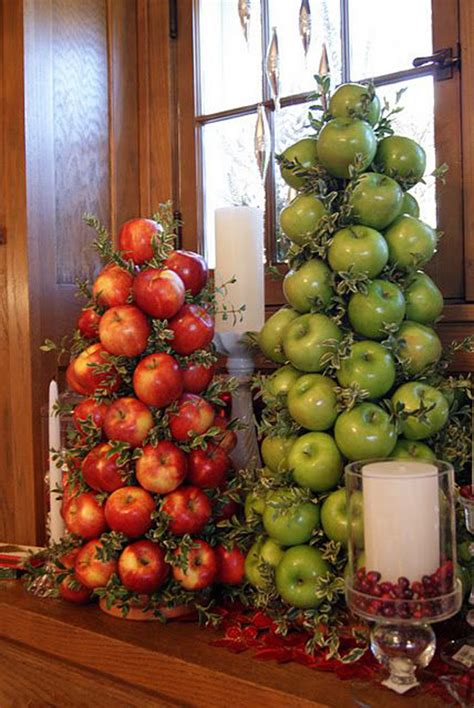 Apple Decor For Home Home Decorators Catalog Best Ideas of Home Decor and Design [homedecoratorscatalog.us]