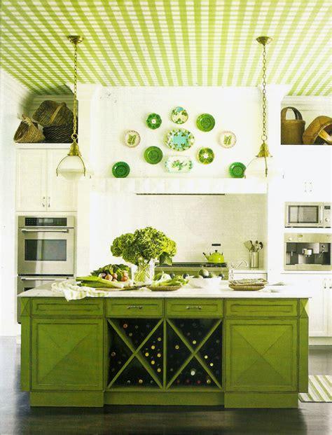 Apple Green Home Decor Home Decorators Catalog Best Ideas of Home Decor and Design [homedecoratorscatalog.us]