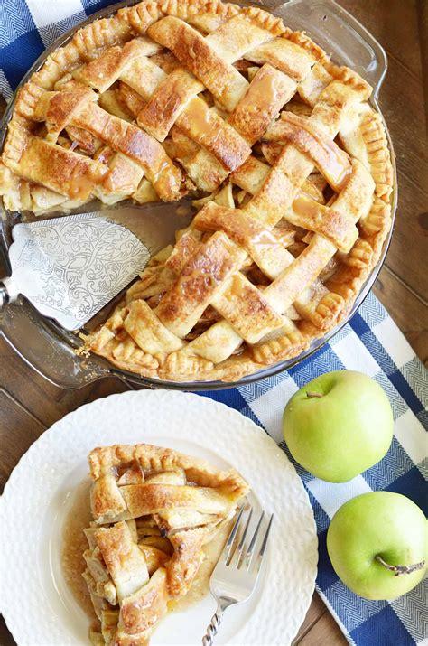 Apple Pie Recipe Paula Deen Watermelon Wallpaper Rainbow Find Free HD for Desktop [freshlhys.tk]