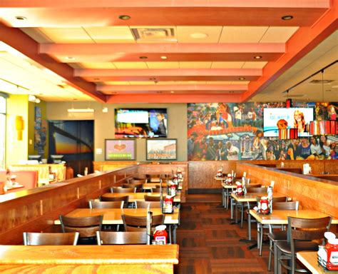Applebee S Interior Make Your Own Beautiful  HD Wallpapers, Images Over 1000+ [ralydesign.ml]