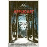 Live movie applecart 2017