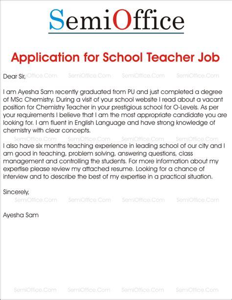 Job Application Letter In Nepal Resume Sample Format For
