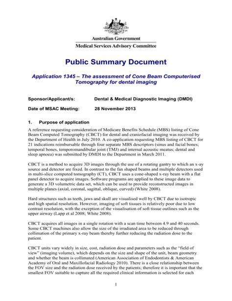 Sending Cover Letter Via Email from tse1.mm.bing.net