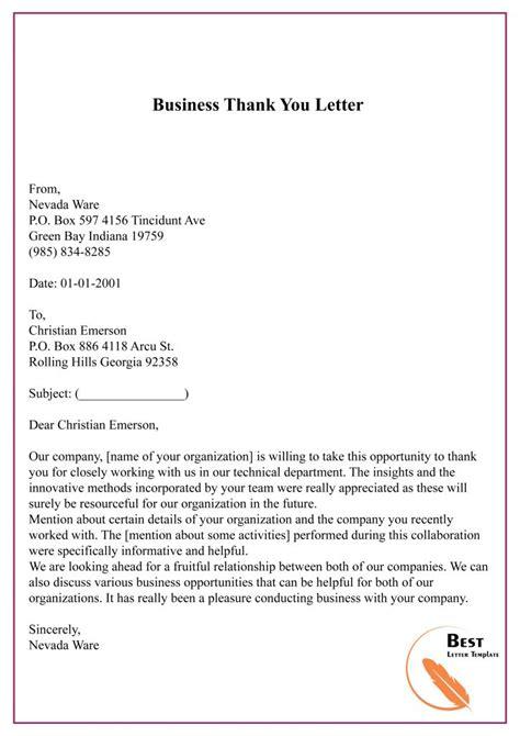 Letter Of Application Letter Format   Cover Letter Sample Quebec
