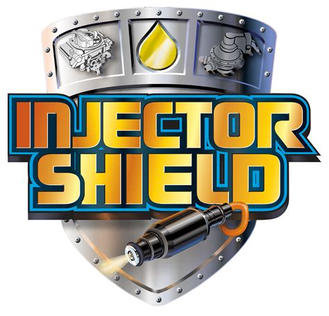 Applications Steel Shield Technologies