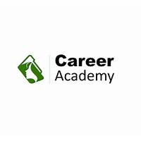 Buying applied microsoft excel coures