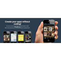Coupon code for apploadyou create apps without coding