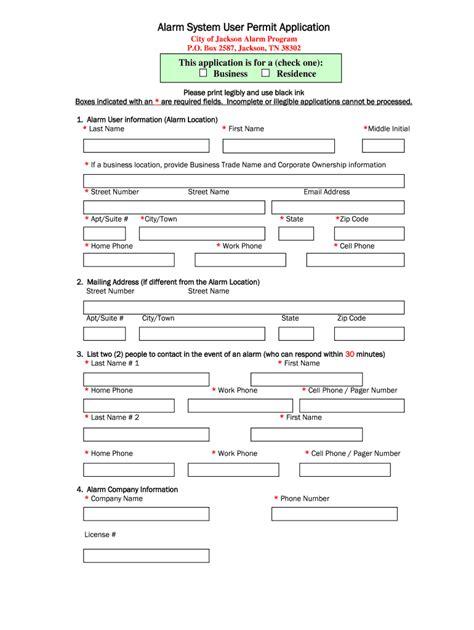 Apply For Handgun Permit Tn