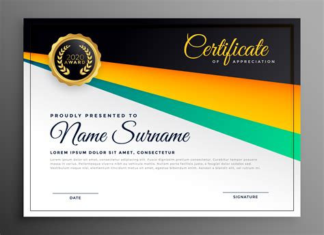 Appreciation Templates Free CV Templates Download Free CV Templates [optimizareseo.online]