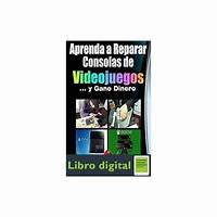 Aprenda a reparar consolas de videojuegos y gane dinero! methods