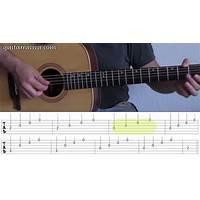 Cheapest aprendiz de guitarra