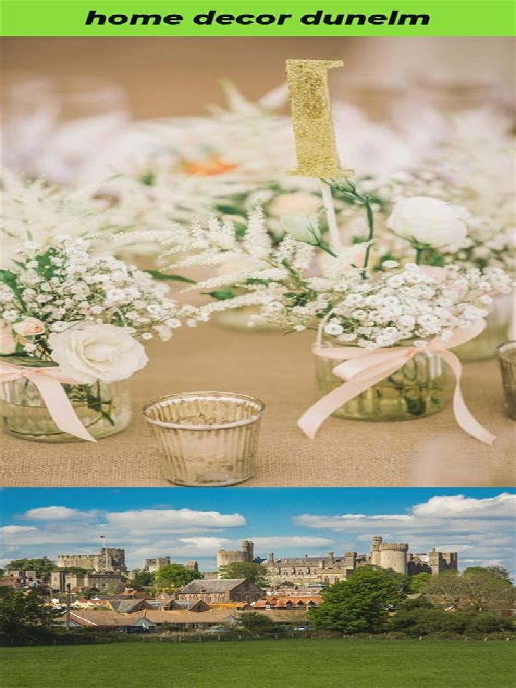 April Joy Home Decor And Furniture Home Decorators Catalog Best Ideas of Home Decor and Design [homedecoratorscatalog.us]