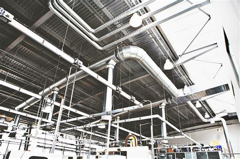 Aps Interiors Make Your Own Beautiful  HD Wallpapers, Images Over 1000+ [ralydesign.ml]
