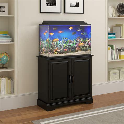 Aquarium cabinet Image