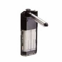 Aquariumfilter technik coupon