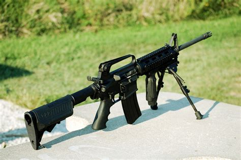 Ar 10 Bipod Review