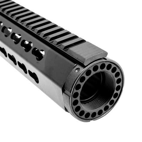 Ar 10 Mid Length Handguards