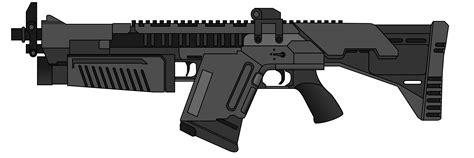 Ar 14 Rifle