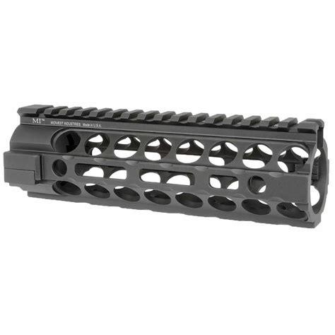 Ar 15 2 Piece Handguard Upgrade