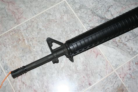Ar 15 22 Upper For Sale
