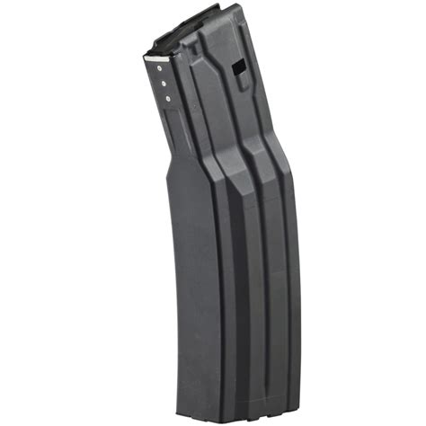 Ar 15 223 High Capacity Magazine