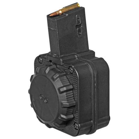 Ar 15 5 56 Magazines For Sale