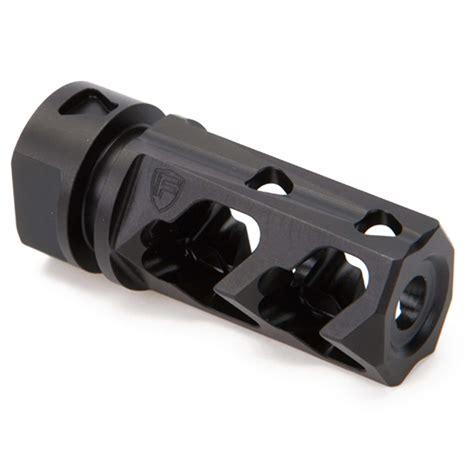 Ar 15 556 Linear Muzzle Brake
