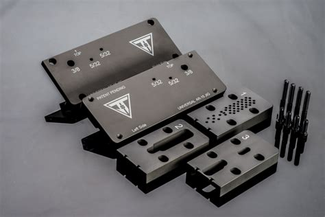 Ar 15 80 Lower Jig For Sale