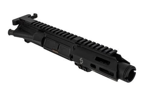 Ar 15 9mm Upper Conversion