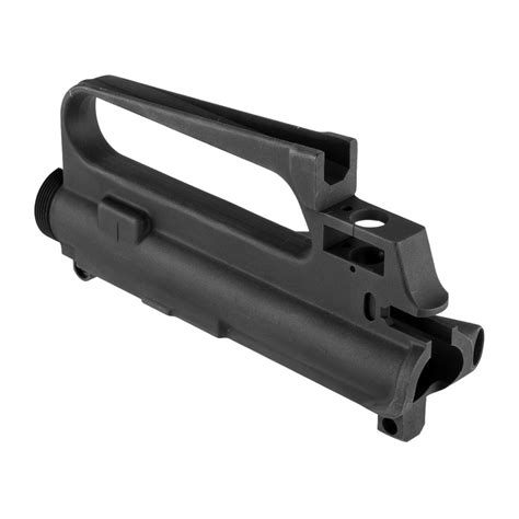 Ar 15 A2 Style Upper