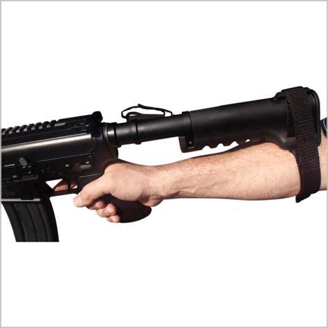 Ar 15 Arm Brace