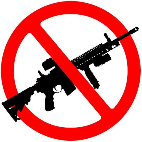 Ar 15 Assault Rifle Ban