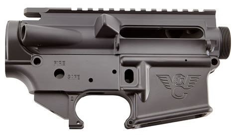 Ar 15 Attaching The Upper To Lower